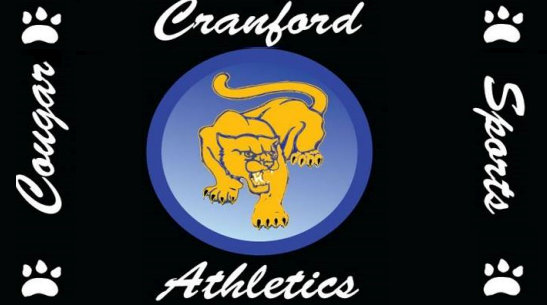 Cranford Booster Club
